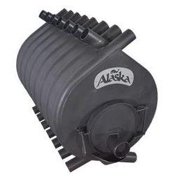 Печь калориферная ALASKA ПК-42