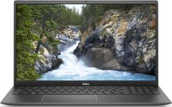 cumpără Laptop Dell Vostro 15 5000 Vintage Gray (5502) (273554312) în Chișinău