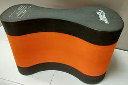 Колобашка для плавания SWMP-008 (2223)
