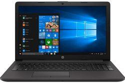 купить Ноутбук HP 250 G7 (6MR06EA) в Кишинёве