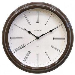 cumpără Ceas Troyka 88884890 în Chișinău
