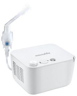 cumpără Nebulizator Microlife NEB 200 în Chișinău