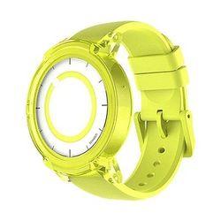 Mobvoi Ticwatch E, Yellow