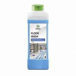 Solutie neutru de curatat pardoseli 1l Floor wash