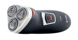 Машинка для бритья VITEK VT-1377