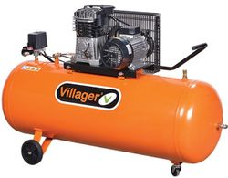 Компрессор Villager AB 300/5.5