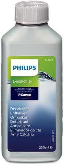 купить Аксессуар для кофемашины Philips CA6700/91 в Кишинёве