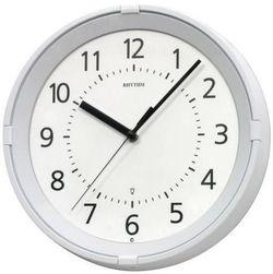 купить Часы Rhythm 8MG796WR03 в Кишинёве