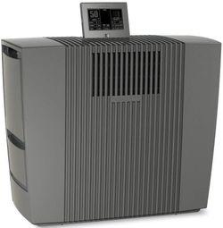 купить Очиститель воздуха Venta LPH60 WiFi Black в Кишинёве