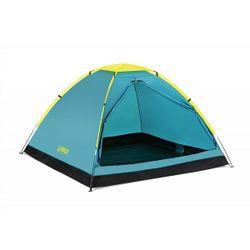 Палатка BestWay 3-местная COOLDOME 3