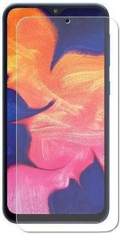 купить Пленка защитная для смартфона Samsung GP-TFA325 3H Protective Film Transparency в Кишинёве