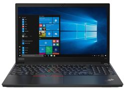 Lenovo ThinkPad E15-IML