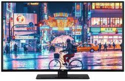 """купить Телевизор LED 55"""" Smart JVC LT55VU63M в Кишинёве"""