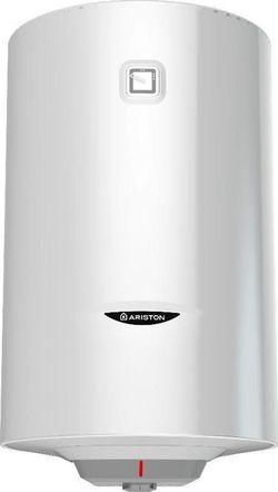 cumpără Încălzitor de apă cumulativ Ariston Pro1 R 100V 1,8K PL în Chișinău