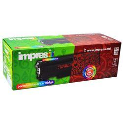 cumpără Cartuș imprimantă Impreso IMP-HCF283X/CRG737 pt. HP în Chișinău