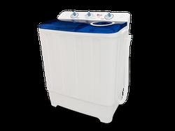 Mașina de spălat LUXIM LU 75-108S-5