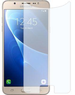 купить Пленка и стекло защитное Screen Geeks Galaxy J3 (2017) в Кишинёве