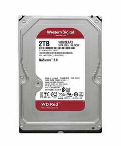 2.0TB-SATA-256MB  Western Digital
