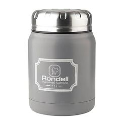 купить Термос для пищи Rondell RDS-943 Picnic в Кишинёве