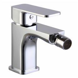 BILOVEC смеситель для биде, хром, 35 мм (ванная)