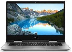 cumpără Laptop Dell Inspiron 14 5000 Silver (5491) (273368850) în Chișinău