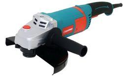 Углошлифовальная машина Hammer MPN-WS230-2400