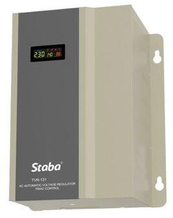 Стабилизатор напряжения Staba TVR-131 8000 (50939)