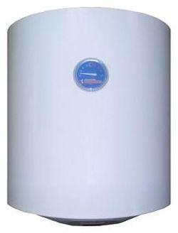 cumpără Încălzitor de apă cumulativ Thermex ER 50V în Chișinău