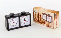 Часы шахматные PQ9905 LEAP (2225)