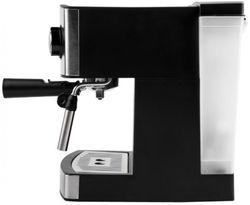 Электрокофеварка Rohnson R980