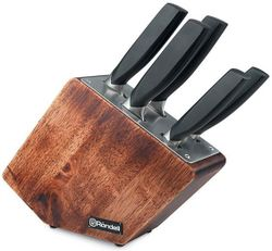 купить Нож Rondell RD-482 Lincor в Кишинёве