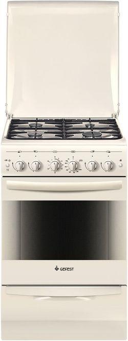 Газовая плита Gefest 5100-02 0067
