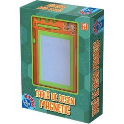 Магнитная доска  для рисования, код 41222