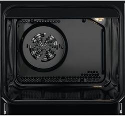 Газовая плита Electrolux EKK64992OX