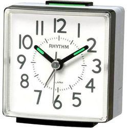 купить Часы-будильник Rhythm CRE892NR02 в Кишинёве