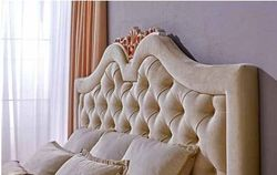 Кровать King