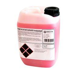 Detergent ScarpaVapor Pretratare 5 Kg