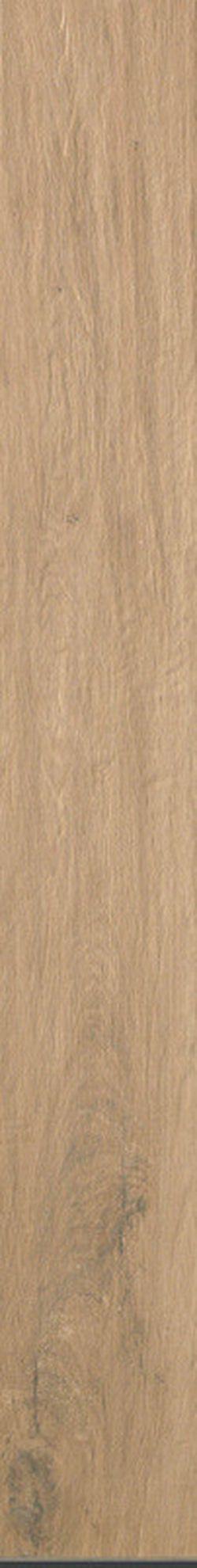 TAVOLATO Marrone Chiaro 20x120 cm