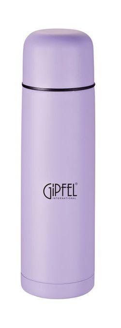 Термос GIPFEL GP-8144 (500 мл)