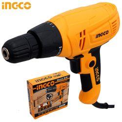 Masina insurubat electric INGCO ED2808 280W