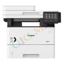 MFD Canon i-Sensys MF543x