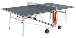Теннисный стол Indoor Sponeta S3-80i (под заказ)