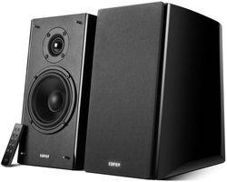cumpără Boxe multimedia pentru PC Edifier R2000DB Black în Chișinău
