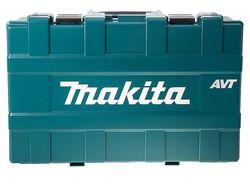 Перфоратор Makita HR5212C