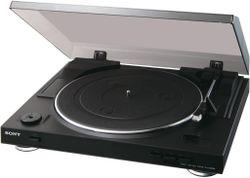 купить Проигрыватель Hi-Fi Sony PS-LX300USB в Кишинёве