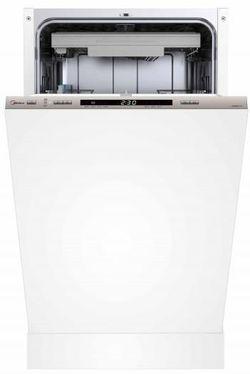 купить Встраиваемая посудомоечная машина Midea MID45S710 в Кишинёве