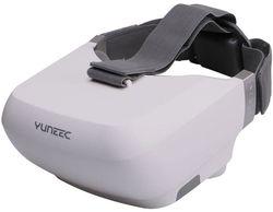 купить Очки виртуальной реальности Yuneec Sky View Helmet (YUNTYSKL) в Кишинёве