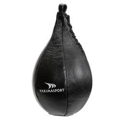 Para de box 27х18 cm Yakimasport 100408 (4872)