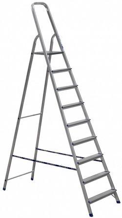 Лестница Alumet AM709