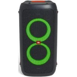 cumpără Giga sistem audio JBL PartyBox 100 în Chișinău